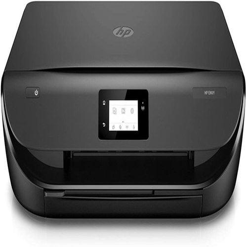 HP Envy 5070 All-in-One Inkjet Printer
